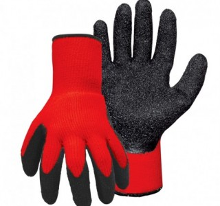 Guantes a S/2.00